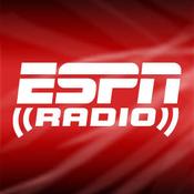 WHYM - ESPN 98.9