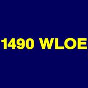 WLOE - 490 AM