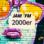 JAM FM 2000er