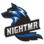 nightmre