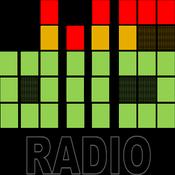 diis Radio