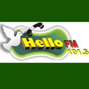 Hello FM