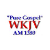 WKJV - The King's Radio 1380 AM