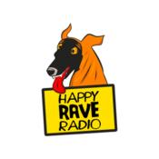 Happy Rave Radio (90s Happy Hardcore)