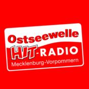 Ostseewelle - Region Ost