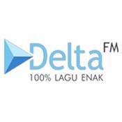 Delta FM Yogyakarta 103.7