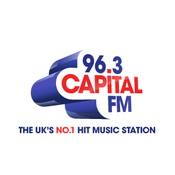 Capital FM North Wales Coast