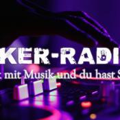 zocker-radio