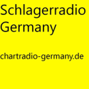 schlagerradio-germany