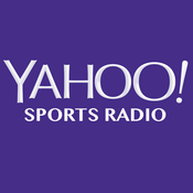 WPDC - Yahoo Sports Radio 1600 AM