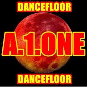 A.1.ONE Dancefloor
