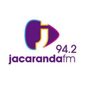 Jacaranda FM 94.2