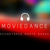 moviedance
