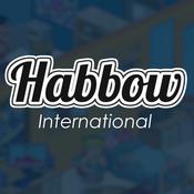 Habbow