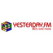 Yesterday FM