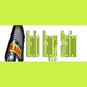 Radio Happy Station