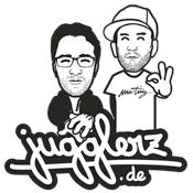 JUGGLERZ RADIO
