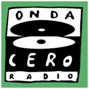 ONDA CERO - Aquí en la onda Andalucía