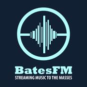 Bates FM - Mixed Up
