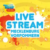 Radio TEDDY - Mecklenburg-Vorpommern Livestream