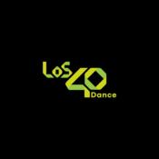 Los 40 Dance