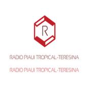 Radio Piaui Tropical