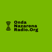 Onda Nazarena Radio.org