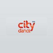 City 101.6 FM Dance