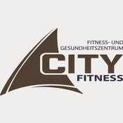 City Fitness Recklinghausen Radio