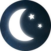 OpenFM - Dobranoc