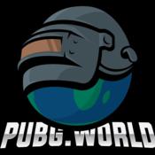 pubgworld