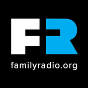 KFRS - Family Radio 89.9 FM