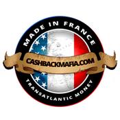CBMF - Cashback Mafia Radio