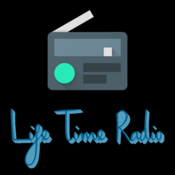 lifetimeradio