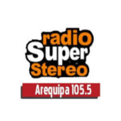 Superstereo Perú