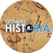 Antena Historia