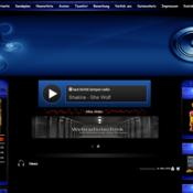 blauerstern-webradio