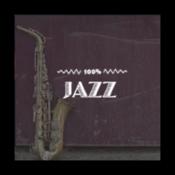 100% Jazz - Radios 100FM