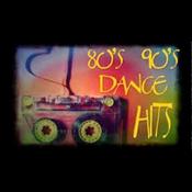 80s 90s super dance