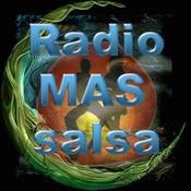 radiomassalsa