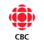 CBC Radio One Victoria