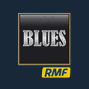 RMF Blues