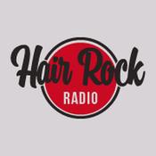 hairrockradio