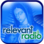 WSJW - Catholic Talk Radio 550 AM