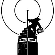 Barely Brothers Radio