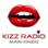 WKIZ Kizz Radio