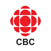 CBC Radio One Goose Bay