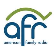 KEEA - American Family Radio 90.1 FM
