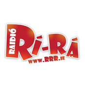 Raidio RiRA
