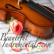 Beautiful Instrumentals
